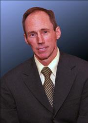 John Stocco